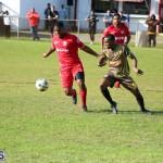 football Bermuda Dec 20 2017 (9)