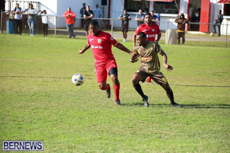 football-Bermuda-Dec-20-2017-9