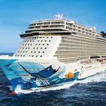 norwegian-escape-ship