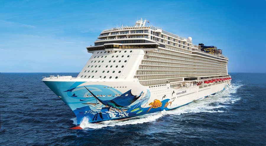 Assessing the stock market for: Norwegian Cruise Line Holdings Ltd. (NCLH)
