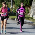 running Bermuda Dec 20 2017 (14)