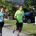 running Bermuda Dec 20 2017 (16)
