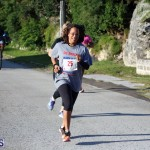 running Bermuda Dec 20 2017 (18)