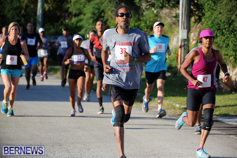 running-Bermuda-Dec-20-2017-6
