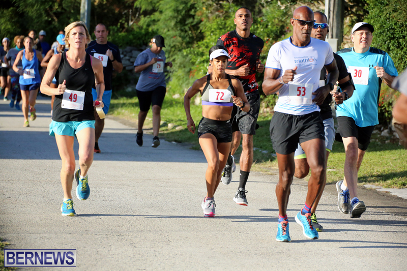 running-Bermuda-Dec-20-2017-7