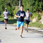 running Bermuda Dec 20 2017 (8)