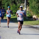 running Bermuda Dec 20 2017 (9)