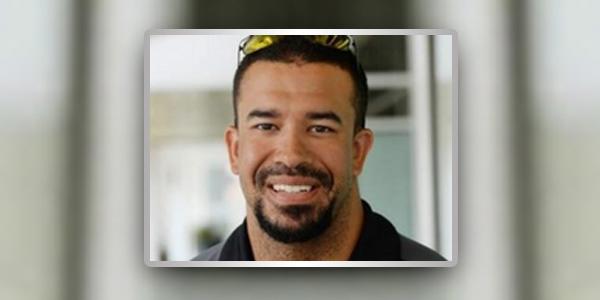 Artie Darrell TC Bermuda Jan 4 2018