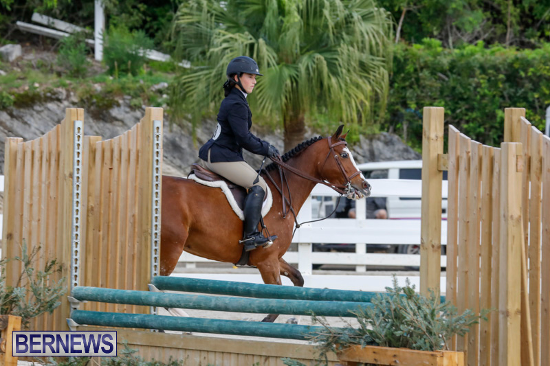 Auto-Solutions-RES-Spring-Show-Bermuda-January-20-2018-2494