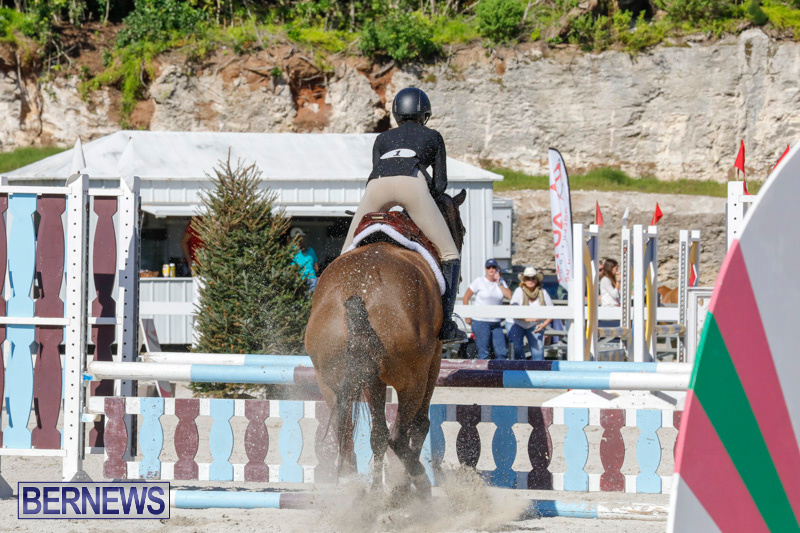 Auto-Solutions-RES-Spring-Show-Bermuda-January-21-2018-4904