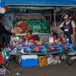 Auto Solutions Ultimate NFL Tailgate Party Bermuda, January 13 2018-5719