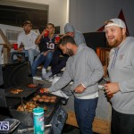 Auto Solutions Ultimate NFL Tailgate Party Bermuda, January 13 2018-5735