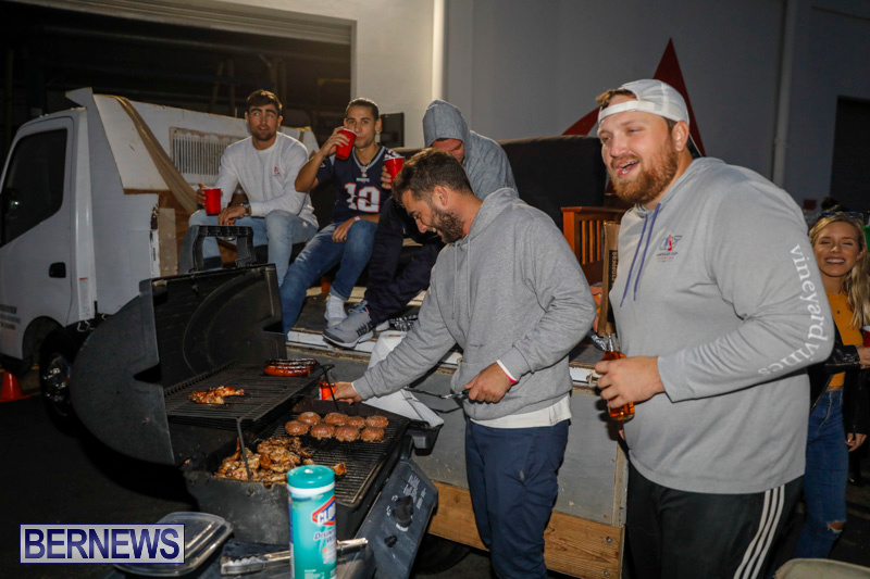 Auto-Solutions-Ultimate-NFL-Tailgate-Party-Bermuda-January-13-2018-5735