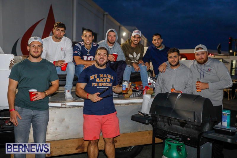 Auto-Solutions-Ultimate-NFL-Tailgate-Party-Bermuda-January-13-2018-5741