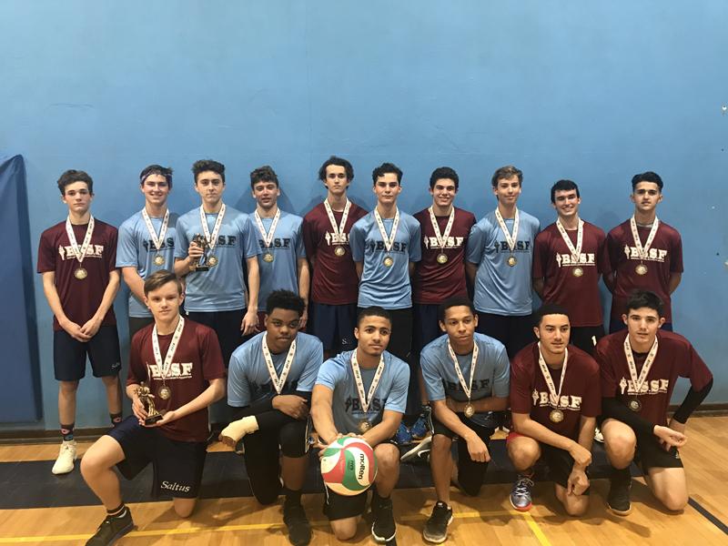 BSSF All Star Volleyball Bermuda Jan 18 2018 (2)