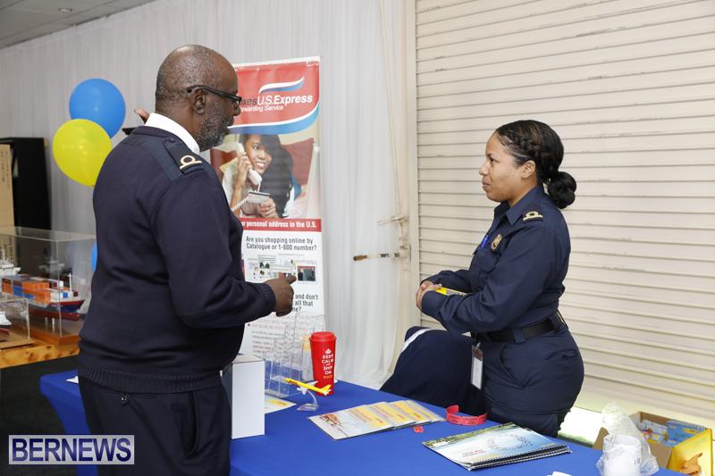 Bermuda Customs Open House January 23 2018 (10)