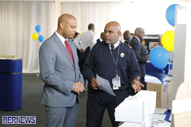 Bermuda Customs Open House January 23 2018 (3)