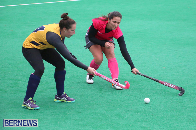 Bermuda-Field-Hockey-Jan-10-2018-1