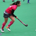 Bermuda Field Hockey Jan 10 2018 (12)