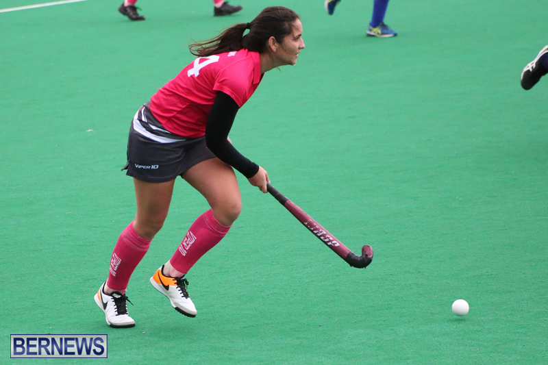 Bermuda-Field-Hockey-Jan-10-2018-12