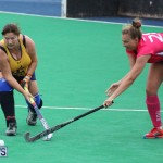 Bermuda Field Hockey Jan 10 2018 (14)