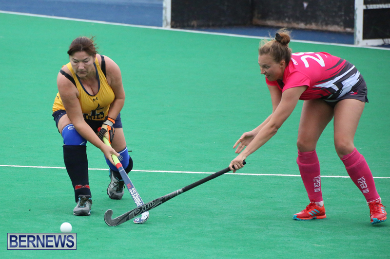 Bermuda-Field-Hockey-Jan-10-2018-14