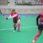 Bermuda Field Hockey Jan 10 2018 (15)