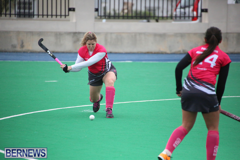 Bermuda-Field-Hockey-Jan-10-2018-15