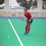 Bermuda Field Hockey Jan 10 2018 (16)