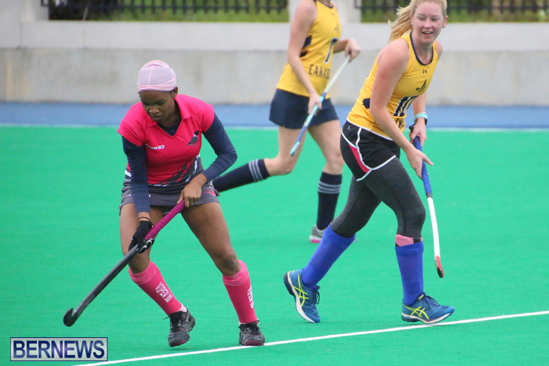 Bermuda-Field-Hockey-Jan-10-2018-3