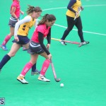 Bermuda Field Hockey Jan 10 2018 (5)