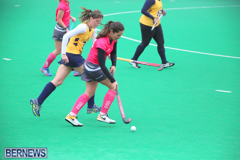Bermuda-Field-Hockey-Jan-10-2018-5
