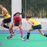 Bermuda Field Hockey Jan 10 2018 (7)