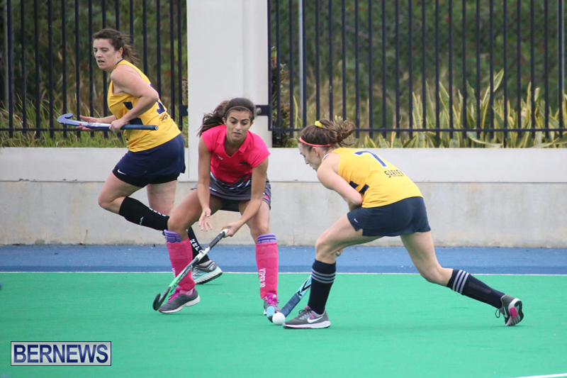 Bermuda-Field-Hockey-Jan-10-2018-7