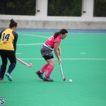 Bermuda Field Hockey Jan 10 2018 (8)