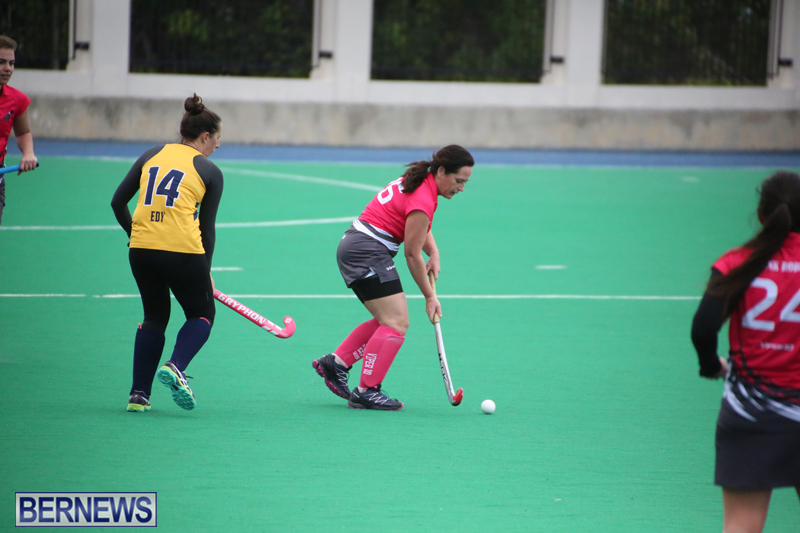 Bermuda-Field-Hockey-Jan-10-2018-8