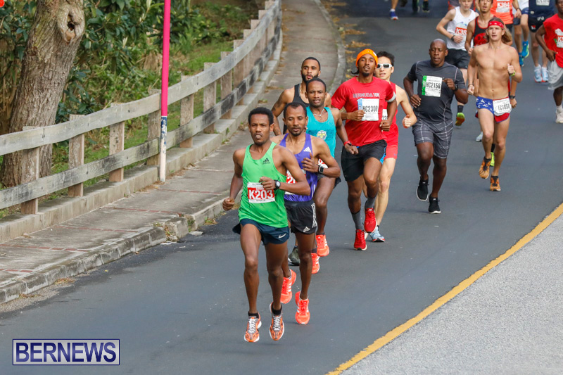 Bermuda-Marathon-Weekend-10K-Race-January-13-2018-3799