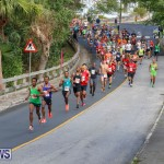 Bermuda Marathon Weekend 10K Race, January 13 2018-3802