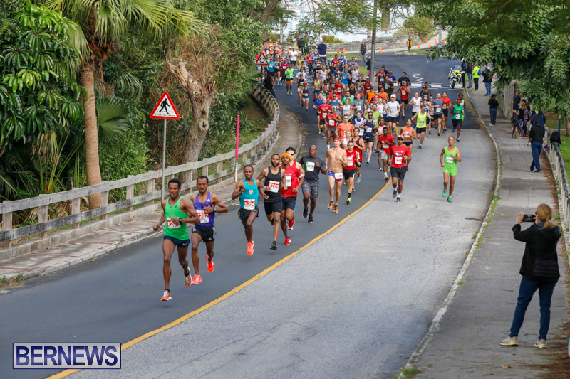 Bermuda-Marathon-Weekend-10K-Race-January-13-2018-3802