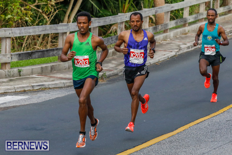 Bermuda-Marathon-Weekend-10K-Race-January-13-2018-3804