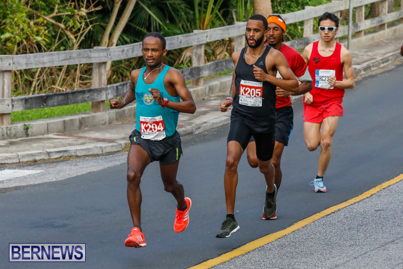Bermuda-Marathon-Weekend-10K-Race-January-13-2018-3805