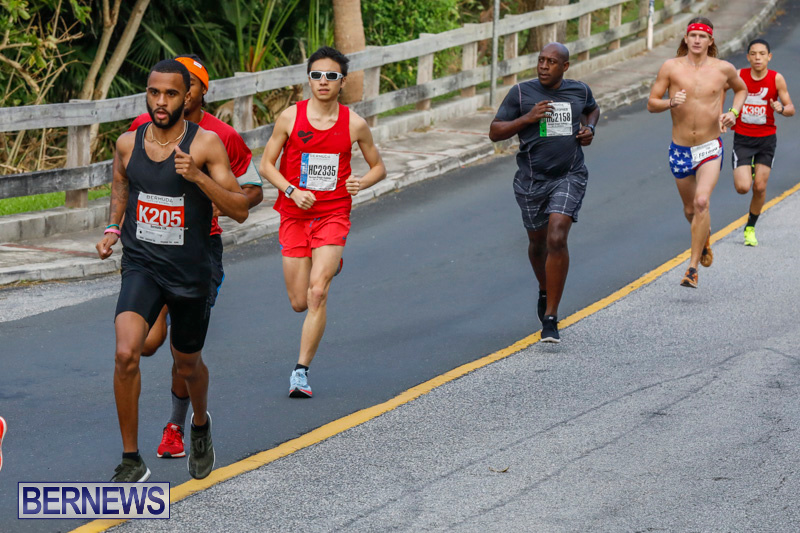 Bermuda-Marathon-Weekend-10K-Race-January-13-2018-3807
