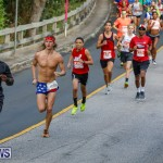 Bermuda Marathon Weekend 10K Race, January 13 2018-3808