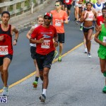 Bermuda Marathon Weekend 10K Race, January 13 2018-3813