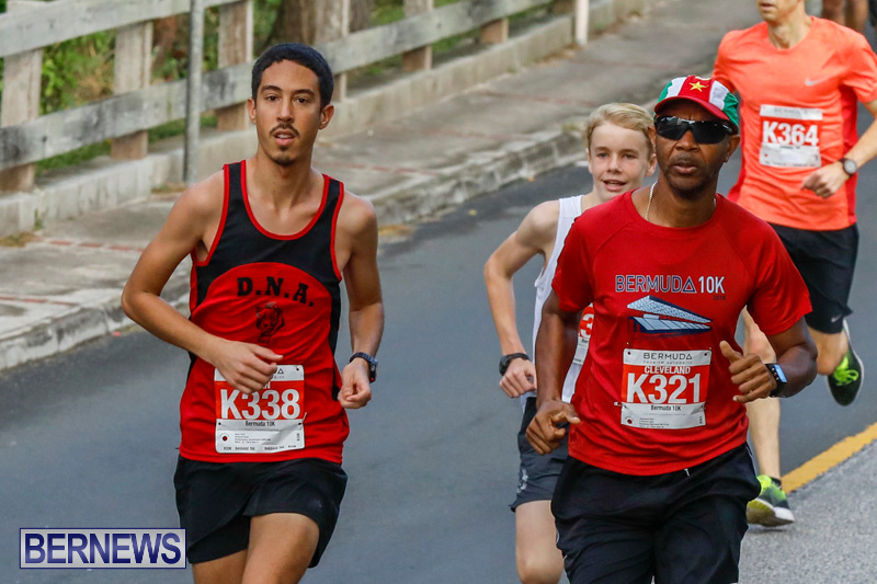 Bermuda-Marathon-Weekend-10K-Race-January-13-2018-3814