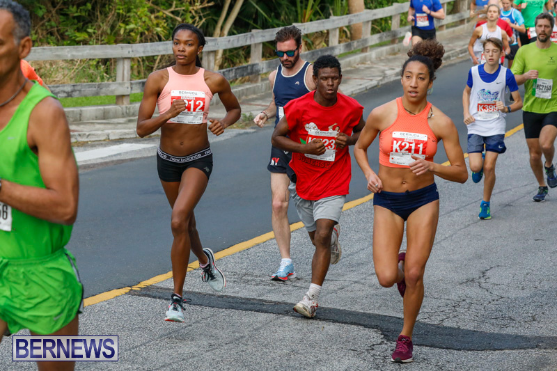 Bermuda-Marathon-Weekend-10K-Race-January-13-2018-3823