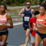 Bermuda Marathon Weekend 10K Race, January 13 2018-3826