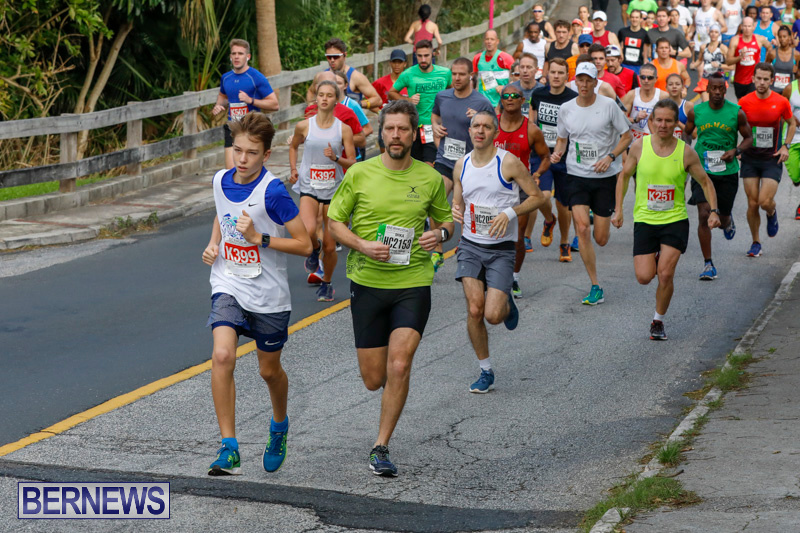Bermuda-Marathon-Weekend-10K-Race-January-13-2018-3827