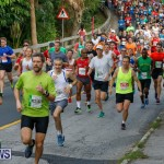 Bermuda Marathon Weekend 10K Race, January 13 2018-3829
