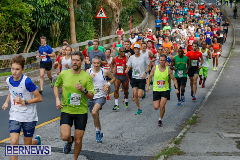Bermuda-Marathon-Weekend-10K-Race-January-13-2018-3829